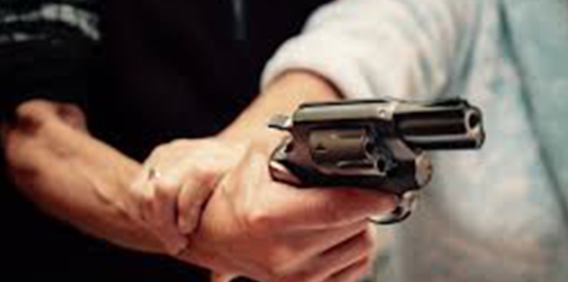 Violenti disarmati: come evitare femminicidi e tragedie domestiche