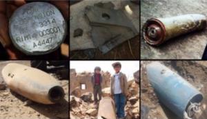 La via giudiziaria per fermare le bombe italiane in Yemen: tre Ong portano la guerra in Procura