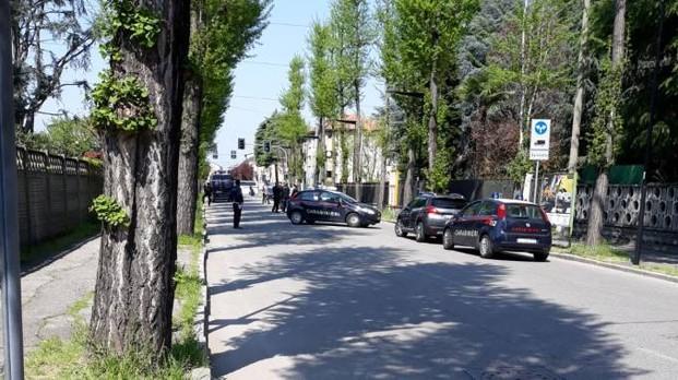 Femminicidio e pistole: tragedia a Bovisio Masciago, un'altra evitata a Potenza