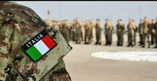 Più diritti per i militari, maggiore sicurezza per i cittadini: arriva il sindacato delle Forze armate