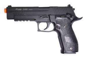 Armi legalmente detenute: altre tre vittime, famiglia sterminata da una pistola di troppo