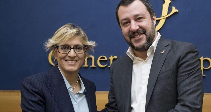 La Camera approva la legittima difesa di Salvini: la propaganda supera la realtà