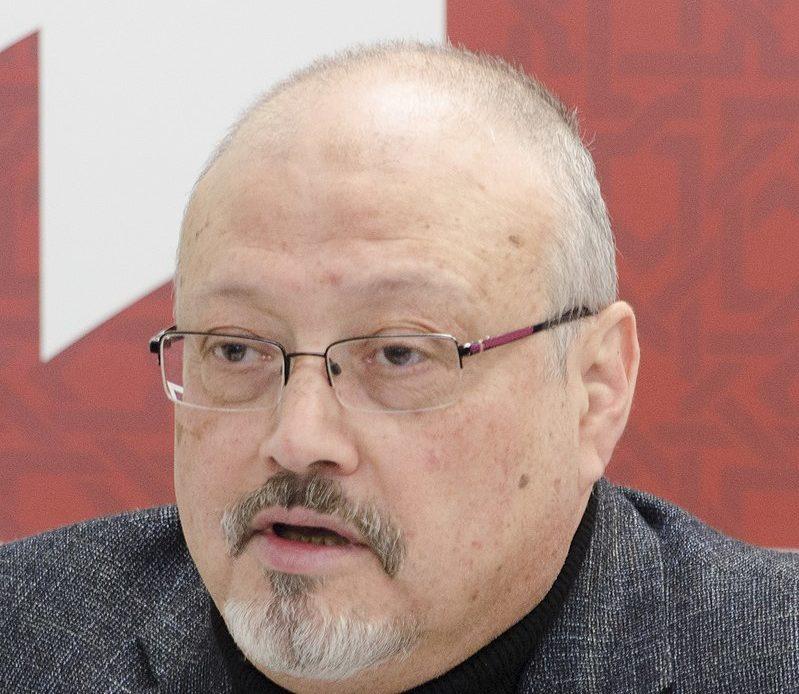 L'Italia tentenna ancora: l'atroce omicidio di Khashoggi non ha convinto il governo a fermare la vendita delle armi all'Arabia